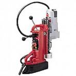Magnetic Base Drill 5/8″ Hougen HMD914