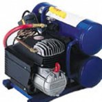 Air Mate/Dewalt Electric Compressor