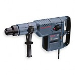 Bosch 11245EVS 40# Chipping Hammer