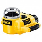 Dewalt DW077 Self Leveling Laser Level