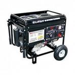 200 AMP DC Welder 4000 Watt Generator