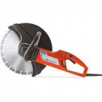 Husqvarna K300 14″ Electric Saw