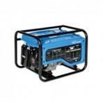4500 Watt Generator