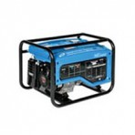 7000 Watt Generator