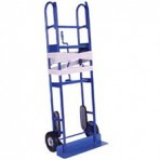 Appliance Hand Truck Small