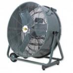 24″ Floor Fan