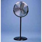 30″ Pedestal Fan