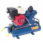 5 CFM Electric Compressor